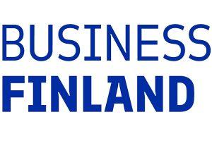 Business Finland rahoitus pk-yrityksille