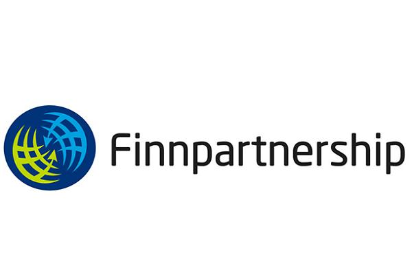 Business Finland Tuki