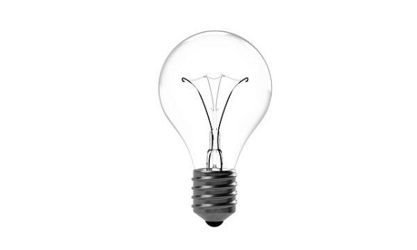 Pk-yritysten yritystuet lisääntyivät innovaatiosetelillä