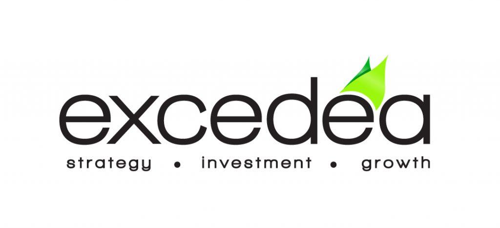 Yritystuet pk-yrityksille Excedea auttaa tunnistamaan rahoitusmahdollisuudet