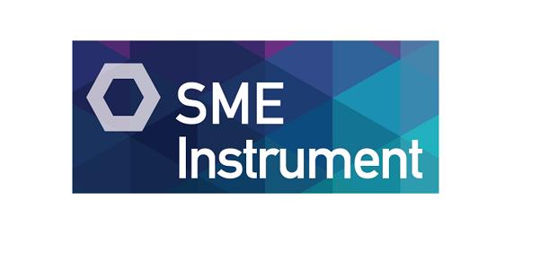 2018 SME-instrumentti – Tilastojen takaa