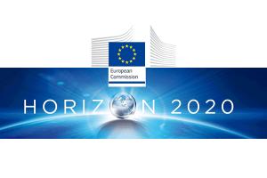 Horizon SME instrument on osa uusinta puiteohjelmaa