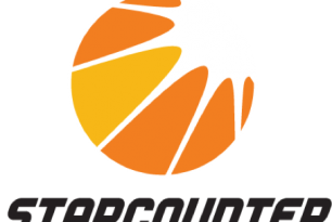 Excedea & Starcounter yhteistyö kantoi hedelmää – 2,2 M€ EU-rahoitusta