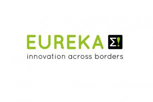 EUREKA innovaatiorahoitusta Chileen suuntautuville projekteille