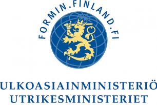 Yritystuet kehittyville markkinoille  – Tutustu ulkoministeriön listaan