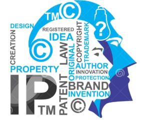 Yritystukia on laajasti saatavilla IPR suojausta varten