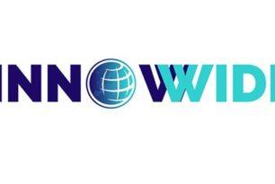 InnoWWide – Uusi tuki-instrumentti pk-yritysten kansainvälistymiseen