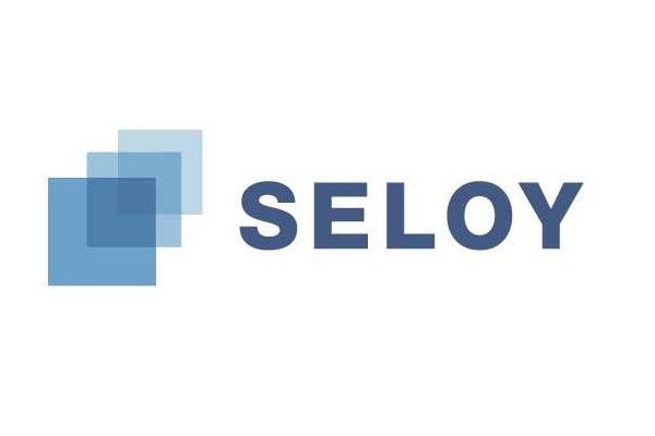 Seloy Oy