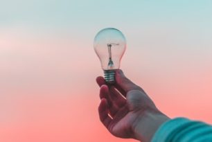 Innovaatioseteli jaossa vuodelle 2020 – katso täältä merkittävin muutos!