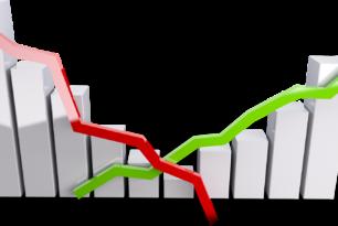 Business Finlandin koronatuki muuttuu lainamuotoiseksi