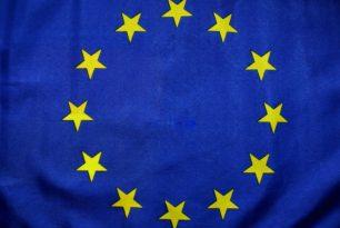 Horizon Europe 2021: Mitä odottaa kuluvana vuonna?
